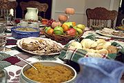 180px-TraditionalThanksgiving