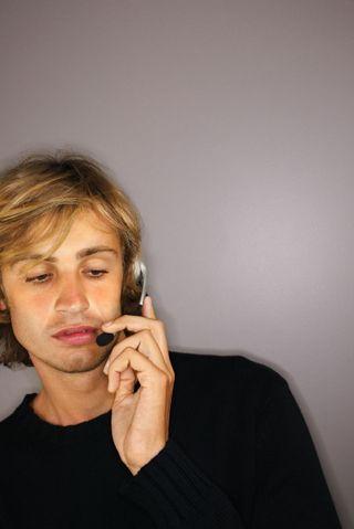 Sexting involves sending lewd