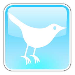 Twitter_icons_256