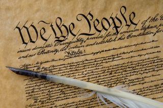 Constitution_preamble