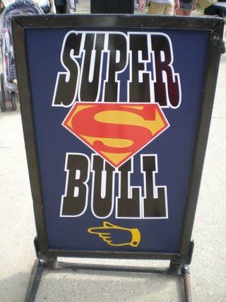 Bull_superbull