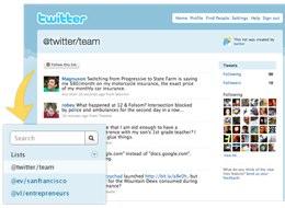 Twitter-lists1