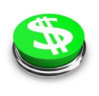 Bigstockphoto_Us_Dollar_Symbol_-_Button_5027155