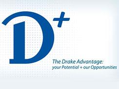 Drake D+