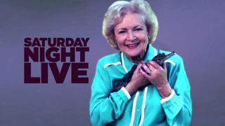 Betty-white-snl-host