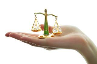 Scale 2 Balance Blog