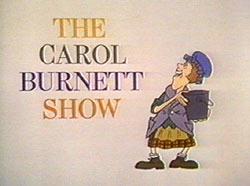 Carol_burnett_show