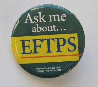 EFTPS