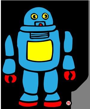 Robot_300px