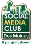 SMCDSM logo