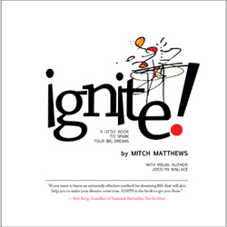 IGNITE cover graphic_250px