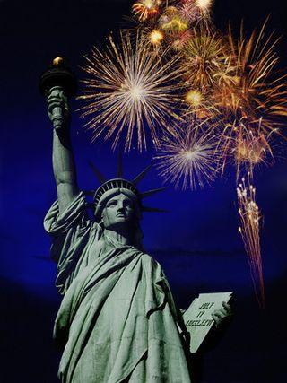 Fireworks-liberty