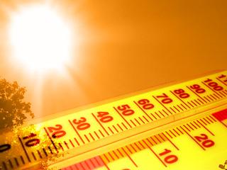 Heat_extreme