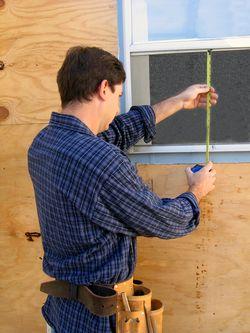 Bigstock_Home_Repairs_344034