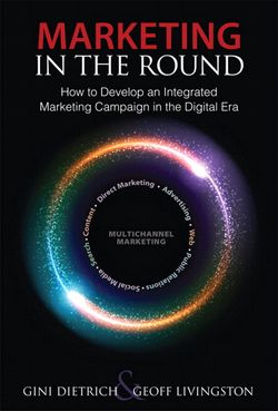 MarketingRound
