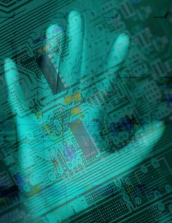 2012mar30_peoplebehindtechnology