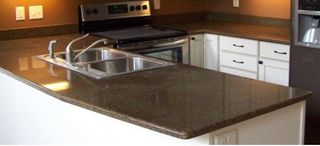 Recycled countertops 2