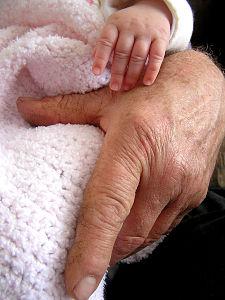 Bigstock-Grandpa-s-Hands-469721_opt