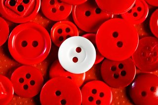 Buttonsred_white