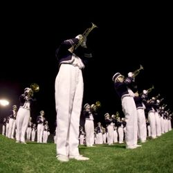 2012_june20_marchingband_LS1