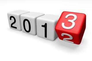 2013Blocks