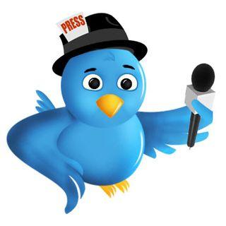 TwitterBirdPress
