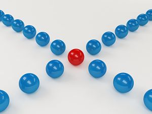 Brand_red&bluemarbles_opt