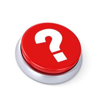 Questionbutton