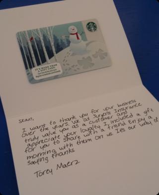 Starbucks_thanks1