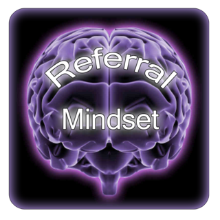 Referralmindset (1)