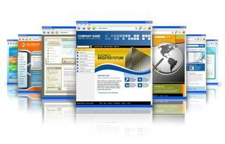 Bigstock-Technology-Internet-Websites-R-7414239