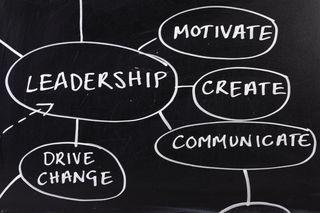 Leadership_motivate