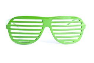 Funky_glasses