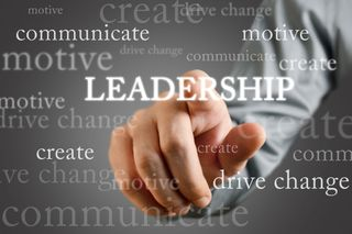 Leadership_blog