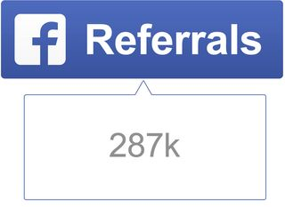 Referrals_button