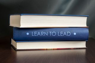 Book_learntolead
