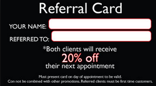 Referralcard1