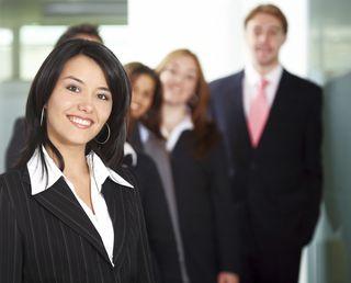 Leadership_blog1