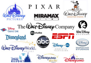 DisneyBrands