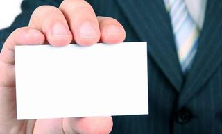 Blank-business-card01