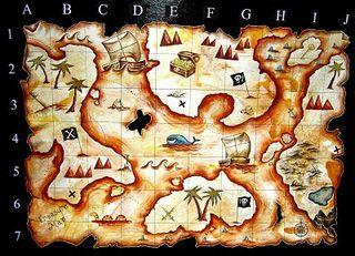 Treasure-Map_opt