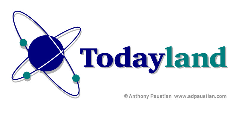 Todayland2