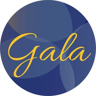 Gala-Circle_2015_FNL_lg