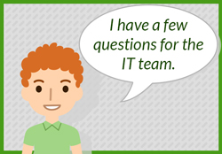 3-questions-technology-leader