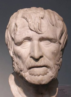 Hesiod-sm