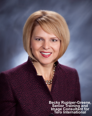 Becky Rupiper-Greene_edited-2