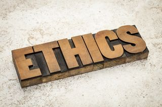 Ethics_wood