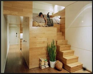 Tiny house 02