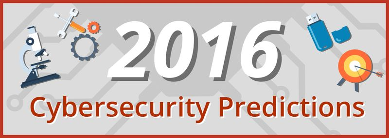 2016-cybersecurity-predictions