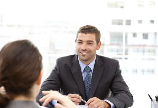 Interview_man